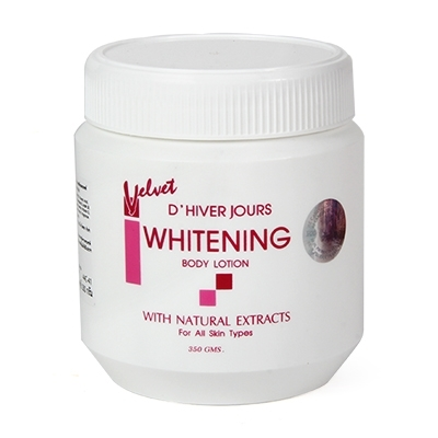 Kem body Velvet Whitening-4