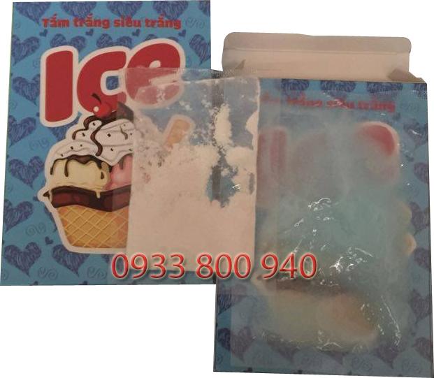 Tắm trắng siêu trắng ice hàng Thái Lan giá tốt tại tphcm - 03