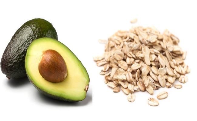 Bột yến mạch giảm cân quaker oats nhập khẩu từ mỹ tại tphcm - 03