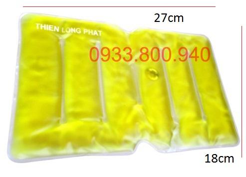 Túi chườm nóng lạnh giảm mỡ bụng cho bà mẹ sau khi sinh tphcm - 01