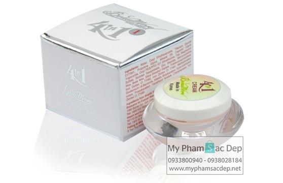 Kem phấn dưỡng trắng da beaumore 4 in 1 chính hãng giá tốt tại tphcm-02