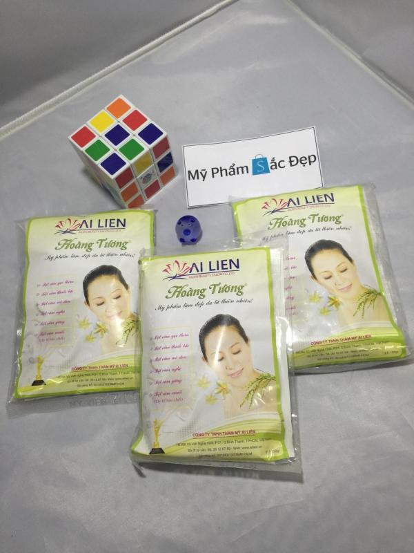 Bột cám gạo thơm Ái Liên Hoàng Tường chính hãng giá sỉ tại tphcm-01