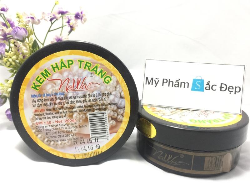 Kem hấp trắng nawa hàng chính hãng giá sỉ tốt nhất tại tphcm - 03